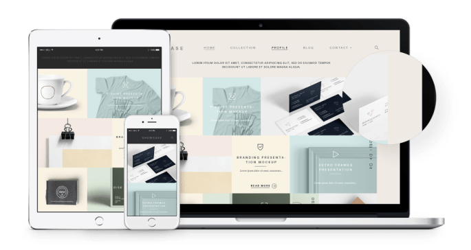 webdesign-banner2R