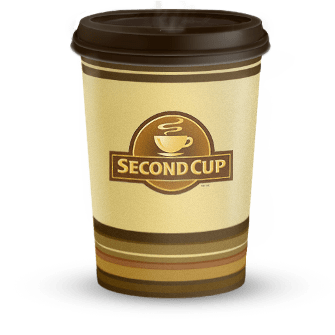 webdesignbanner-coffee